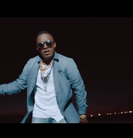 M.I. Abaga tells OAP to join other rappers to 'FIX UP' his LIFE after his #YRSFUYL response