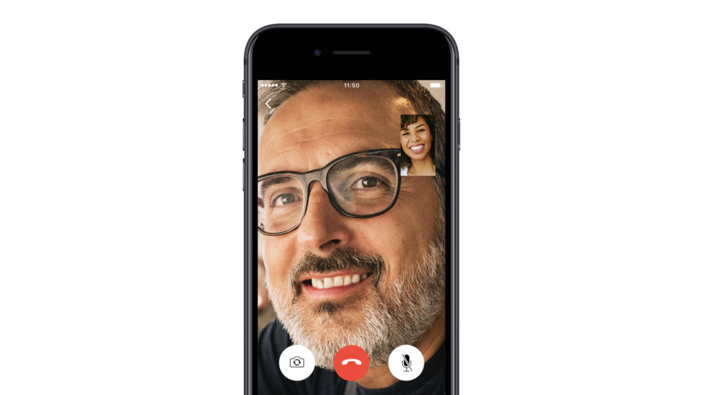 video-calling-iphone-2-1024x576