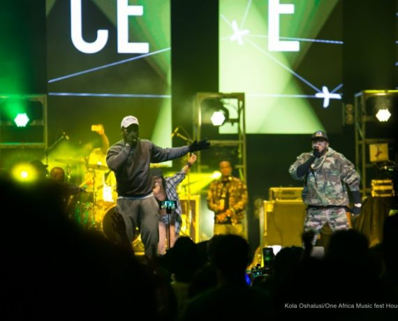 harrysong-oneafricafest-img_2493-1024x682
