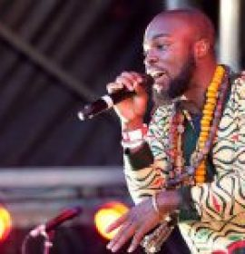 """""""The fifth edition of #Manifestivities sets to hold December 22"""" – M.anifest"""