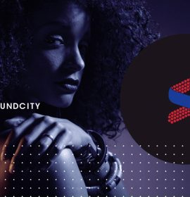The new #SoundcityAfrica unveils new chart shows, Expands into new markets