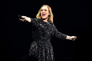 adele-performs-in-england-march-2016-billboard-1548