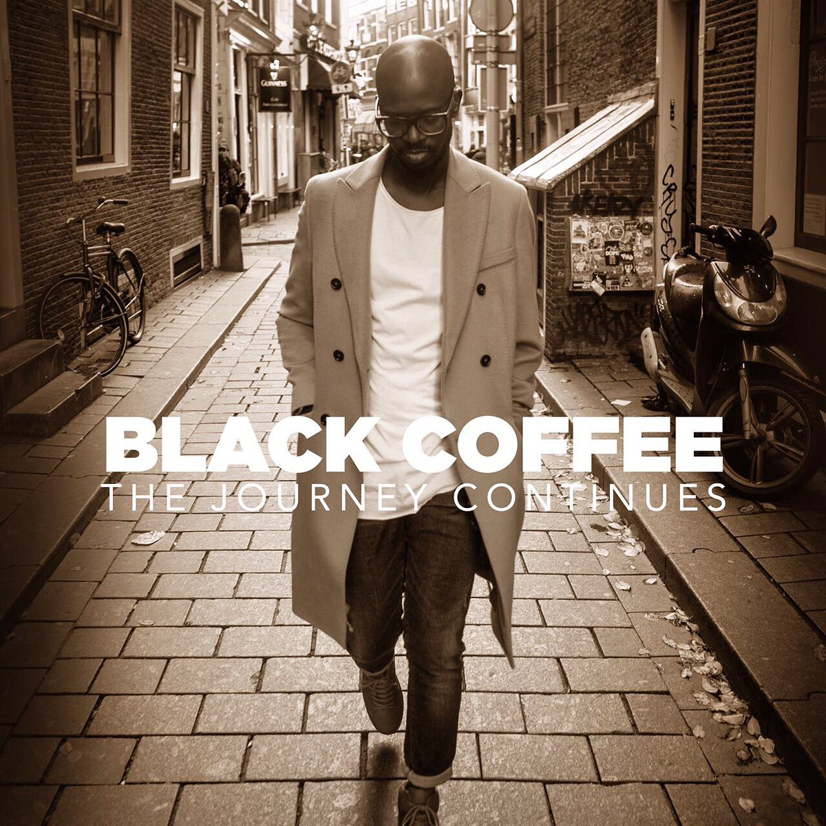 blackcoffee-cyqx9xswiaa0tbn