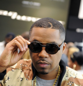 Nas said to be $40million richer after Amazon buyout