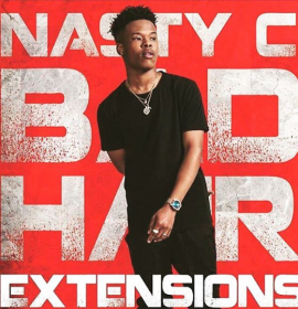 New Music: Nasty C – Allow ft. French Montana