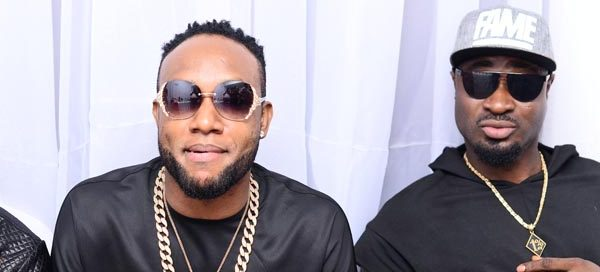 kcee-and-harrysong-e1464805854600