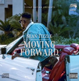 New Video: Sean Tizzle ft. Dax Mpire – Latin Lover