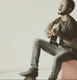 Nigerian Owl City? Listen to 'Awa Love' by Johnny Drille