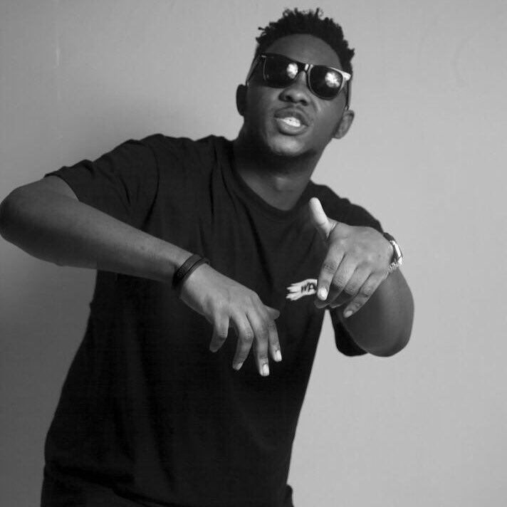 """Ghanaian ace rapper Medikal teams up with Davido – Listen to """"Father"""""""