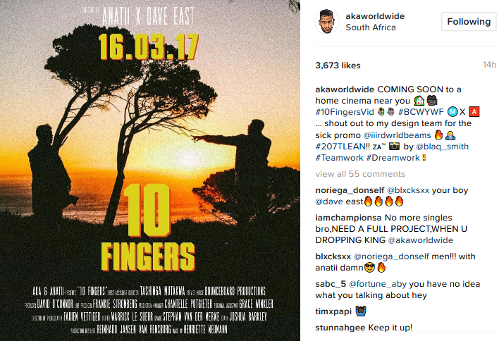 aka-announces-10-fingers-music-video-release-date1