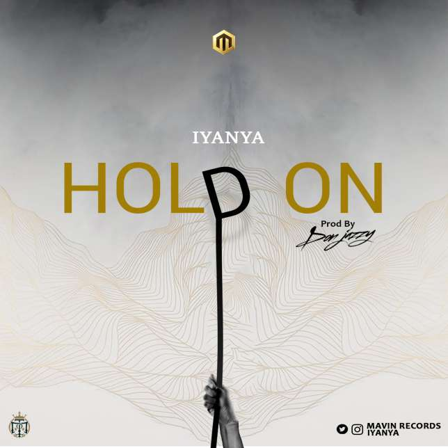 hold-on-final