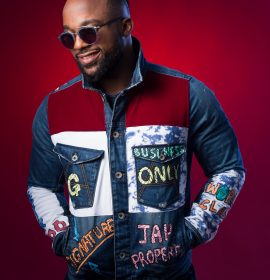 'Ain't Tekno Bigger Than You Now' – Clapback at Iyanya
