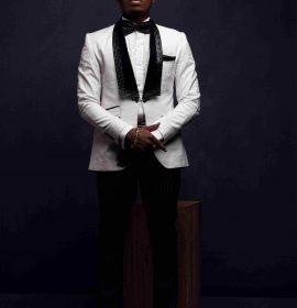 Olamide talks 'Baddest Guy Ever Liveth' album on My Music & I | #ThrowBackThursday