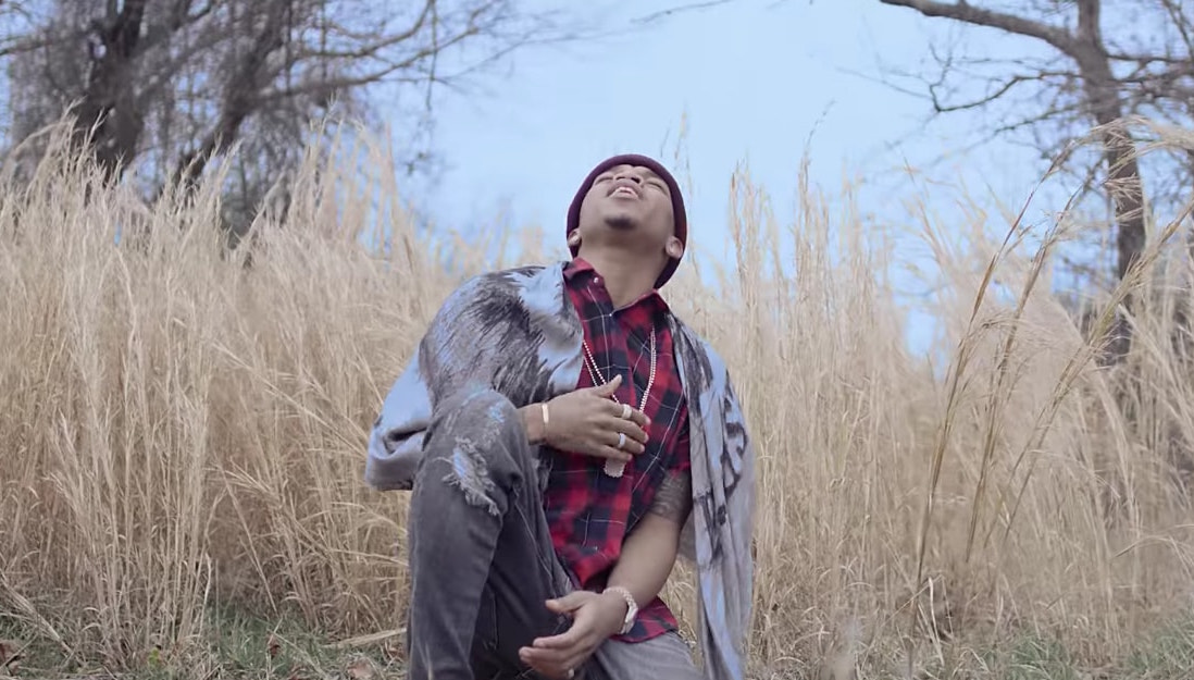 Watch Tekno Get Caught Cheating In The Video For 'Yawa'