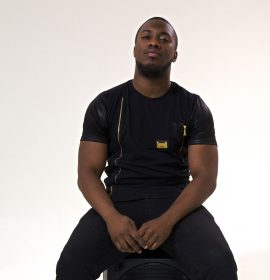 New Video: Delirious ft. King Brown – Ring On It