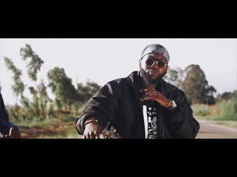 New Video: Izzy Alpha – Runner feat Miister November