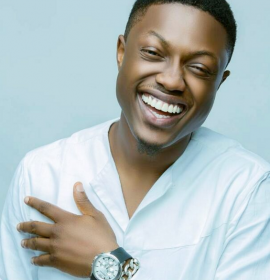 New Music: Vector – Like My Daddy