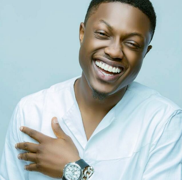 Vector tha Viper replies M.I. Abaga with 'Judas the Rat' – Listen