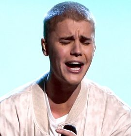 A Must Read! Justin Bieber Writes Heart-wrenching lengthy Note To Fans After He Cancels Tour