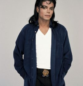 5 Songs That Prove Michael Jackson Is A True Legend Of Music