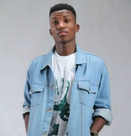 "#FanteRapGod Kofi Kinaata is ""Single & Free"" in New Music, Listen!"