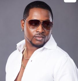 "'Yahooze' Crooner, Mr. Olu Maintain teams up with Ice Prince for ""Ewo"""
