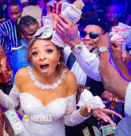 "Newly Married Oritsefemi Drops a New Tune With a Lil Kesh Garnish ""Ireti"""
