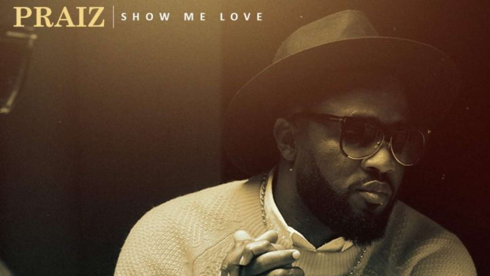Watch PRAIZ on 'My Music & I' talk exclusively about '2Minutes' EP