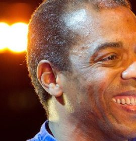 One People One World! Femi Kuti releases New Record off Forthcoming Album