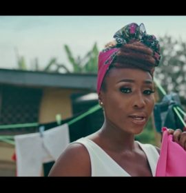 'Jowo' video by Aramide is out, Yes you would love it | Watch