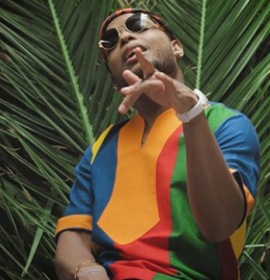 K.O a.k.a Mr Cashtime releases his music video for 'Call Me' featuring Runtown