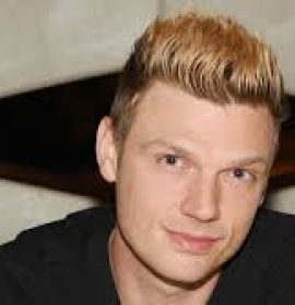 'Sex was consensual' as Nick Carter of Black street boys denies allegation
