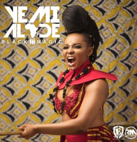 5 Must Hear Podcasts for this Week: Play ALT Repeat, N6, Rise of Afrobeats & Yemi Alade