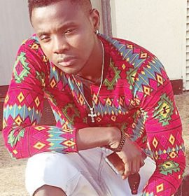 To Commemorate The Season Of Love, Kiss Daniel Unveils The Video To '4Dayz'