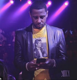 Fabolous & Jadakiss 'All About it' ft. French Montana, Chinx is certified dope   Listen