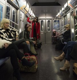 Danny Ocean is unlikely to make a cameo appearance in Ocean's 8, Because he's dead | Watch Trailer