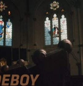 """Rudeboy's """"Fire Fire"""" gets a wedding themed music video you would love   Watch"""