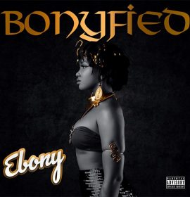Listen: Fimfim shares touching tribute to Ebony