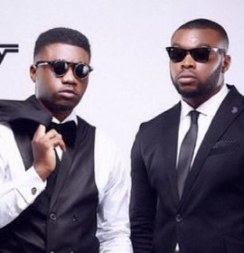 'Love Can Do' It All As Legendury Beatz & Maleek Berry Sings