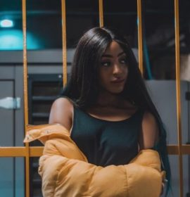 Nadia Nakai announces album, as she gears up for SXSW performance
