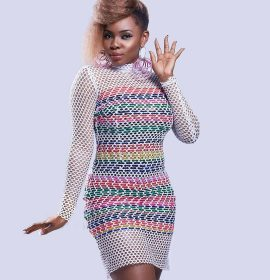 "Celebrate Yemi Alade's Birthday With Her 5 Best Music Videos + ""Bum Bum"" Visuals"
