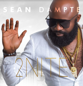 Listen to Sean Dampte's iTunes chart topping '2Nite'!