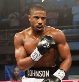'Creed II' trailer: Here's everything we know about the much-anticipated movie