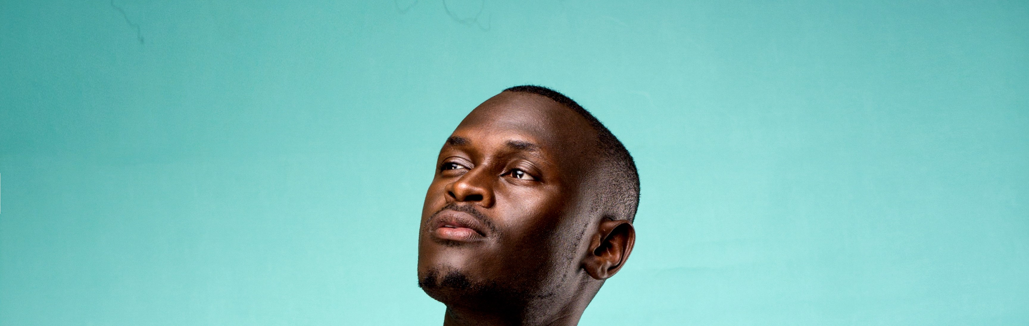 Kenyan Rapper King Kaka snags new endorsement deal