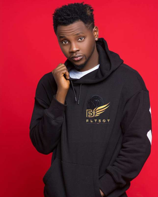 GWorldwide wants over half a Billion naira from Kizz Daniel – head back to court