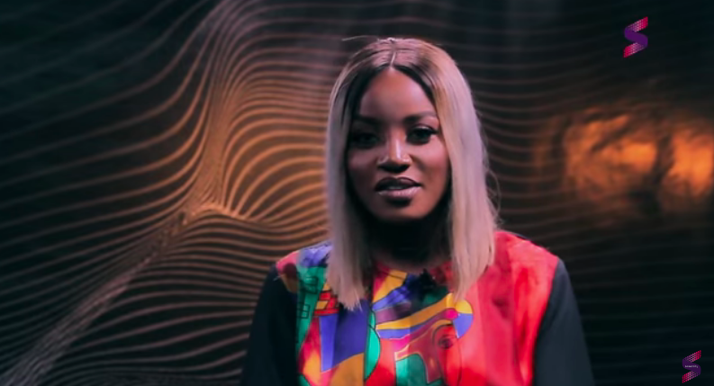 My Music & I with Seyi Shay | Electric Package vol. 1 Edition