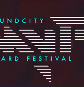 The nominees for the 2018 Soundcity MVP Awards are…