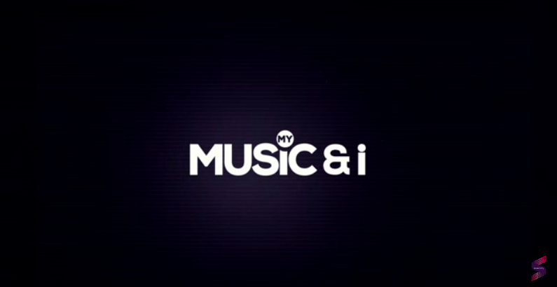 """""""Ibile Means Roots"""" – CDQ on 'My Music & I' [Teaser]"""