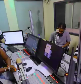 DNA Twins on getting Kidnapped, pressure to be next P Square – Watch