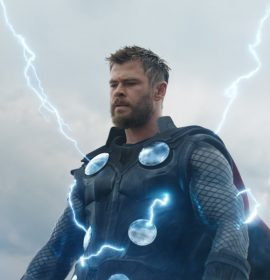 In Avengers: Endgame, Marvel saved its best (and biggest) for last – Here's a review of the Movie